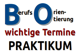 BO_termin_praktikum
