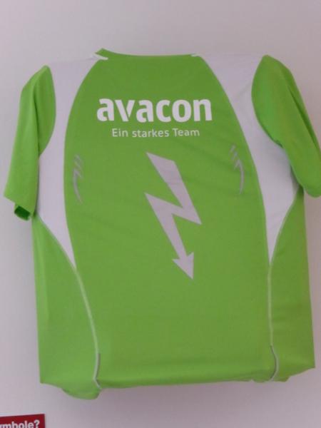betriebsbesichtigung-eon-avacon-08
