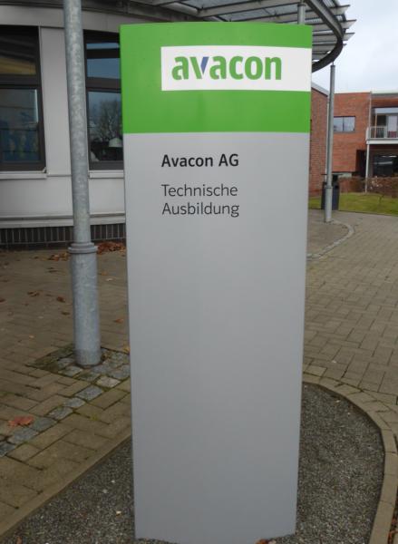 betriebsbesichtigung-eon-avacon-30