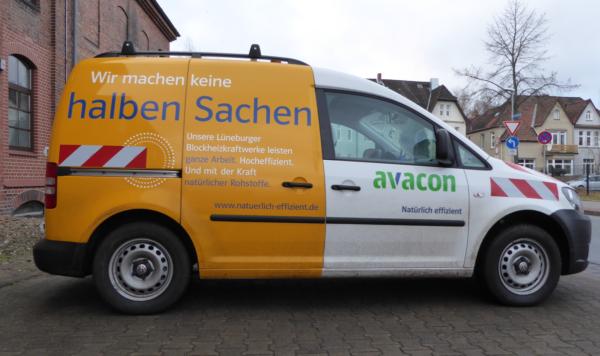 betriebsbesichtigung-eon-avacon-32