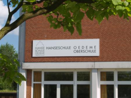 hanseschule-lueneburg-0